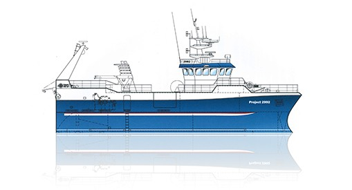 fleet-boat-3